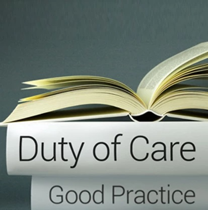 Duty of care_cater Oils