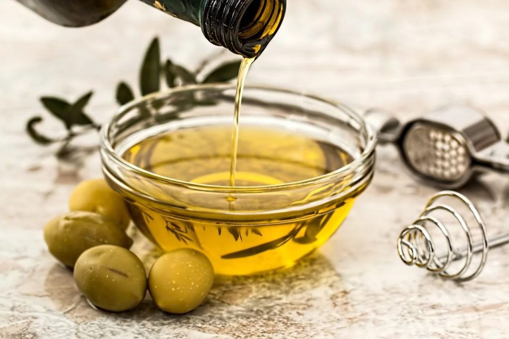 Extra Virgin Olive Oil_cater Oils