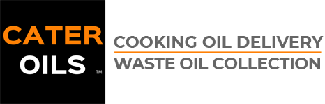 Cater Oils - Waste Oil Collection & Cooking Oil Suppliers